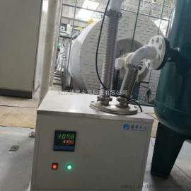 德馨永嘉yongjia循环冷却冷阱机DW-135-G