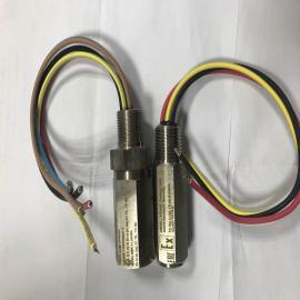 �W�j二合一防雷器OD-SH/2浪涌保�o器