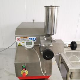 欧河实验室小型高压均质机-进口高压均质设备APV1000
