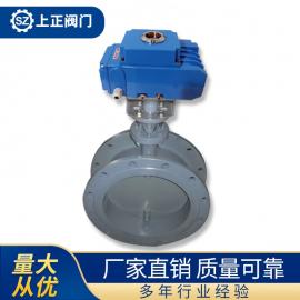 上正�y�T��油��L耐磨耐高�赜裁芊怆��臃ㄌm除�m器管道�y�TD941W-1/6C