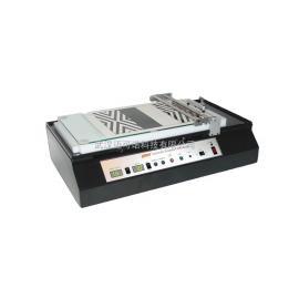 Gardco自动涂布机DP-8301
