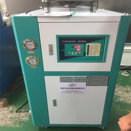 山井超低温工业冷冻机SJA-15VC