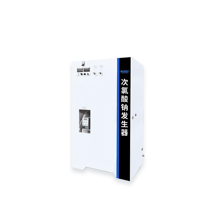 hechuang粉末活性炭投加装置-印染废水脱色应用加药装置湿法投加