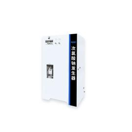 和创智云200克次氯酸钠发生器结构/电解盐杀菌消毒beplay手机官方HCZHUN