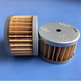 JUNIOR II-E宝华电厂用空气压缩机BC163099B空气滤芯N4823