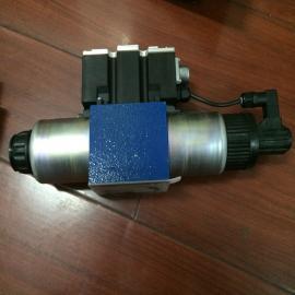 wei格士液压泵V20-1P8P-1C-11