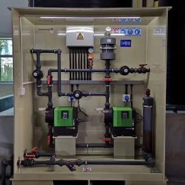 米顿罗计量泵过滤器MiltonRoyFilter