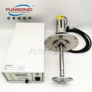 FUNSONIC40K 超声波金属雾化系统FS-X403DL