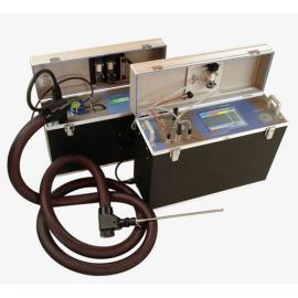 Madur PHOTON 烟气分析仪