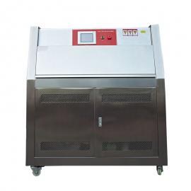 宏拓Hongtuo紫外老化试验箱HT-14522