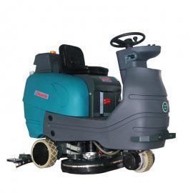 ���访礼{�式�p刷洗地�C大型商�龅叵萝��旖ㄖ��S房吸水�C清洗�YSD-9200