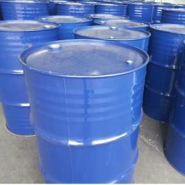 巨化HCFC清洗剂大蓝桶包装250公斤141B