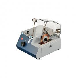 Buehlertai式低速精密切割机IsoMet LS