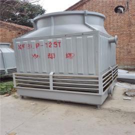 双飞水电混合动力冷却塔节能水轮机齐全