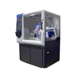 Buehler自动jin相切割机AbrasiMet XL Pro
