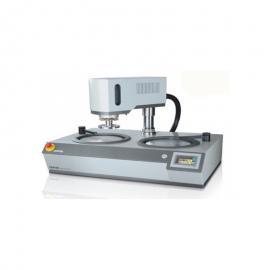 ATM自动双pan金相研磨抛光机SAPHIR 250 A2-ECO