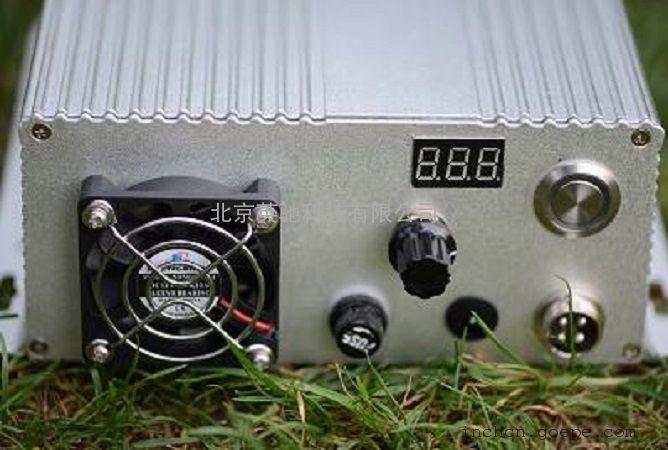 RB/RF-101比例可调LED冷光源