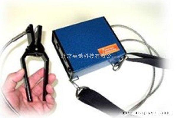 美国SEIPSR-1100手持式地物光谱仪 PSR-1100