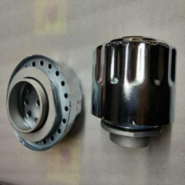 高品质精密全系列空气滤清器C-M76X2