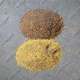 PAM絮凝沉降剂,聚丙烯酰胺溶解时间阳离子