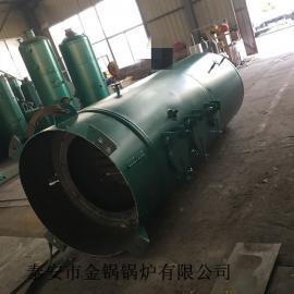金锅立式供5000平花hui暖棚取暖燃煤燃木chai采暖锅lu