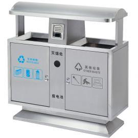 lv华lvhua生产定制不xiugangguo皮箱 加工定做不xiugang垃圾桶成品huo源lh-01