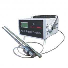 空气/土壤氡检测仪 RCM-02