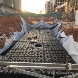 竞舟 雨水蓄水池???,雨水回收利用系统 JZMK-400,JZMK-800
