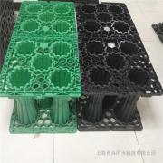 竞舟雨水pp模块,雨水回收工程JZMK-400,JZMK-800