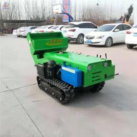 圣泰打药开沟一体机图片 生产旋耕回填机的企业ST-32