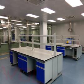 WOL医院bingli科shi验室 检测室改造 装修WOL-BL600