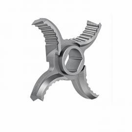 Lumbeck Wolter刀具1M-K28-SOR