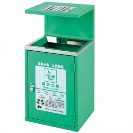 lv华lvhua不xiugangsise分类垃圾桶 社区si分类垃圾箱 公共区yu分类guo壳箱lh-01