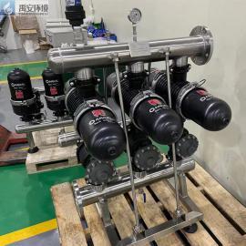 以色列ARKAL叠片式自qingxiguo滤器2SK-3�xian�处理预处理guo滤器叠片三tong阀3SK-6