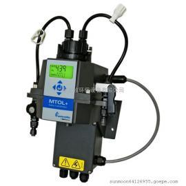HF 在线浊度仪分析仪 检测仪 监测仪 MTOL+TM