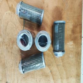 GLTLT高品�|全系列高精度液�河瓦^�V器WU-100X80-J