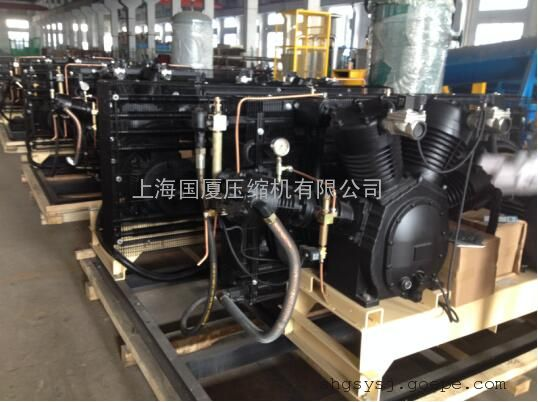 30公斤吹瓶空压机吹塑料瓶空压机【生产厂家批发】