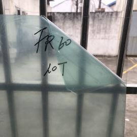 SABIC沙伯谦威LEXAN FR60 v0阻燃pc板材 电子行业应用