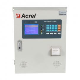 安科瑞xiaofang设备dian源监控系统AFPM100