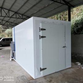 易立诺芦苇蒲苇烘干 空气能热泵热风循环烘干机YK-145RD