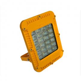 鼎轩照明RWX506免维护LED防爆泛光灯座式壁挂式吸顶式