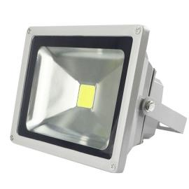鼎轩照明QC-FL011-B100W/120W免维护LED泛光灯