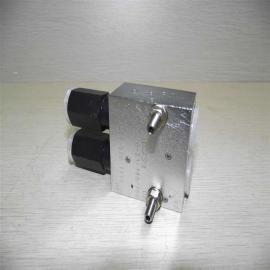 LHK22G-21-180-180派克 哈威 �F�