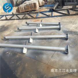 兰jiang推进shi搅拌机JBJ-1500