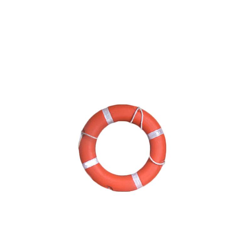 环康救生圈各种规格泳池救生用品所有