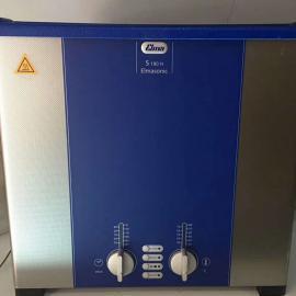 elmaP30H超声波清洗中国区代理提供技术支持
