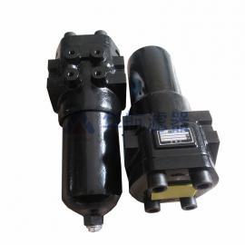 HHLQQ替代黎明PLF压力管路过滤器PLF-H240*10P