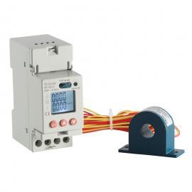 安科瑞能源管理专用电能表DDSD1352-CT/F