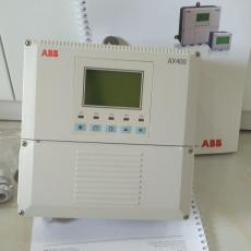 调制板\A1A10000350.00M\西门子罗宾康变频器键盘A5E39206479