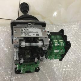 Ontrac MME806/387-EUP-B-TE电动门头ABB电动执行器控制头-ONTRAC MME